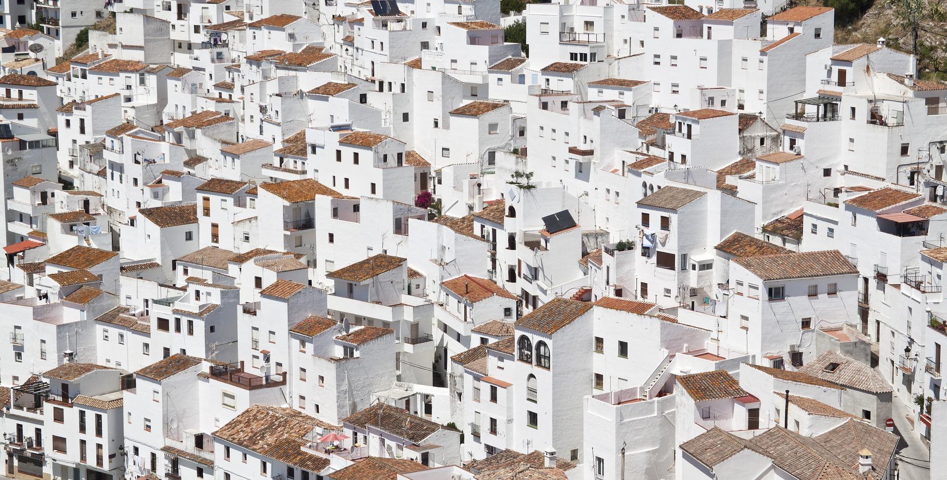 Cijene najma stanova u blagom porastu  PoslovniPuls